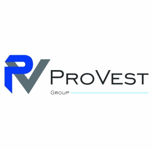 Provest Group